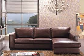 Zara Sofa Bed Modena Furniture