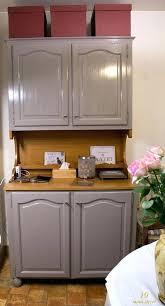 peinture renovation cuisine v33 en renovation comment peinture meuble meubles v33 avis
