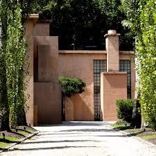michael graves architecture and design dezeen
