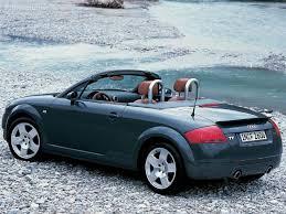 2006 audi coupe best 25 audi tt ideas on audi tt sport tt car and