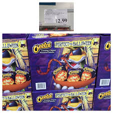 halloween bags wholesale the costco connoisseur halloween at costco