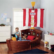 little tikes plastic kids u0026 teens bedroom furniture ebay