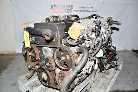 lexus v8 rear sump jdm toyota supra 1jz gte rear sump twin turbo engine jza70 jdm
