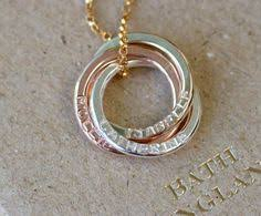 necklace with kids names gold jewelry for names necklace gold necklace