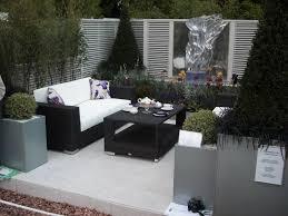 terrace garden design ideas and tips margarite gardens