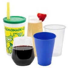 plastic ware plasticware plastic ware