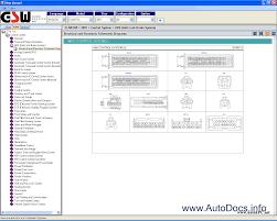 hyundai elantra service manual 2007 u003e repair manual order u0026 download