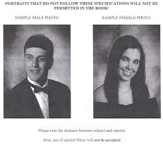 find yearbook pictures m w high school yearbook woodbury central school district