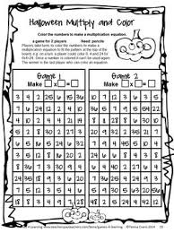 pictures on math games for 4th graders in class unique design