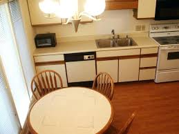 how to redo kitchen cabinets on a budget kitchen cabinets budget hitmonster