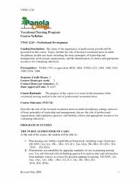 Best Resume Templates With Photo by Resume Resume Template Student High Cvonline Example Of A