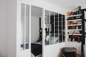 chambre d h e pas cher déco les travaux de notre appartement zoom sur notre chambre