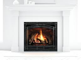 articles with gas fireplace exhaust cover tag breathtaking gas