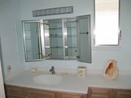 glass shelving unit bathroom med art home design posters