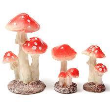 get cheap garden toadstool ornaments aliexpress