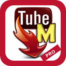tubemate downloader android free tubemate v2 2 9 build 690 proper ad free apk android