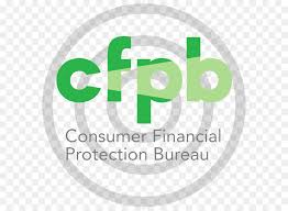 consumer bureau protection agency consumer financial protection bureau united states government agency