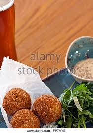 schottische küche haggis stockfotos haggis bilder alamy