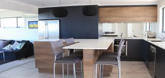kitchen designers central coast kenross kitchens central coast kitchens bathrooms laundries