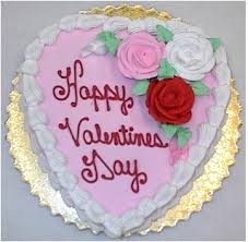 valentine u0027s day fleckenstein u0027s bakery mokena illinois serving