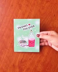 birthday card for best friend best friend cards best friend card funny best friend card