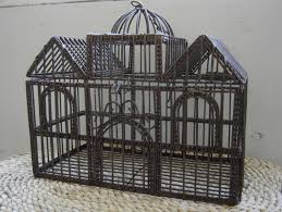 28 home interior bird cage decorative bird cages in the
