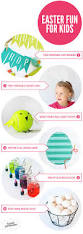 lots of free printables and fun easter ideas for kids via