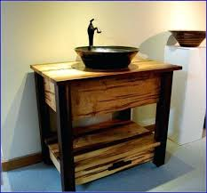 vessel sink and vanity combo vessel sink with vanity medium size of bathroom vanity vessel sinks