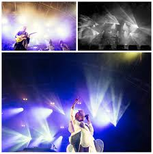 saturday at brownstock 2015 tracy morter photography