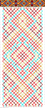 bracelet friendship pattern images 62318 friendship gif