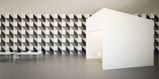 what do you see optical illusions office office inspiration