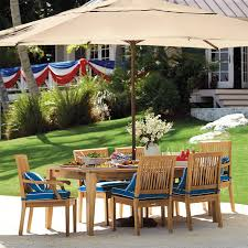 Frontgate Patio Umbrellas Frontgate Outdoor Furniture Chairs Home Design Ideas Best