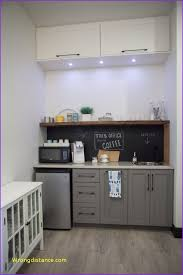 office kitchen ideas lovely small office kitchen design ideas home design ideas picture