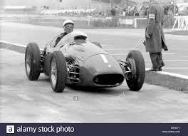maserati vector 1956 maserati 250f grand prix racing car steering wheel and stock