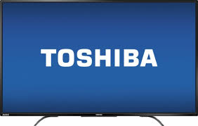 black friday deals tvs 10 black friday tv deals worth paying attention to