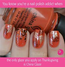 thanksgiving gel nails buy nail polish online phoenix beauty lounge