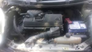 nissan micra diesel automatic nissan micra 2007 hatchback 1 2l diesel manual for sale nicosia