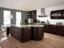 60 Modern Kitchen Furniture Creative Kitchen New Trends In Kitchen Cabinets With Fascinating Inventive