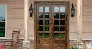 Outswing Patio Doors 100 Home Depot Outswing French Patio Doors Patio Doors