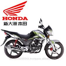 suzuki motorcycle 150cc 150cc motorcycle 150cc motorcycle suppliers and manufacturers at