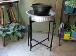 lodge dutch oven table zombie squad view topic alternative dutch oven cooking pit buildouts