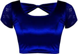 formal blouse formal blouses buy formal blouses at best prices in india