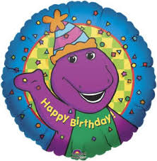 barney clipart free download clip art free clip art on