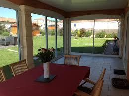 modele de terrasse couverte veranda terrasse meilleures images d u0027inspiration pour votre