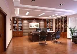 Office Feng Shui Desk Feng Shui Office Layout Tips Taboos Desk Placement