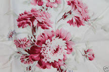 Shabby Chic Floral Bedding by Ikea Floral Duvet Covers U0026 Bedding Sets Ebay