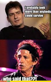 Keith Richards Memes - 8 best keith richards images on pinterest the rolling stones