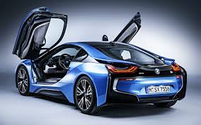 Bmw I8 Widebody - wallpapers free bmw i8 ranger birds 2560x1600 ololoshenka
