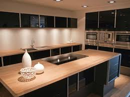 Kitchen Granite Island Kitchen Room 2017 Kitchens Remodelinglayouts Catchy White Set