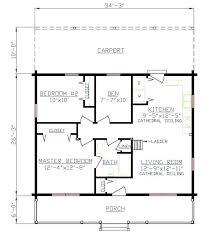 2 bedroom 1 bath house plans 2 bedroom two bath house plans baddgoddess